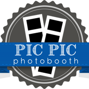 Pic Pic Photobooth - Photo Booths / Family Entertainment in Austin, Texas