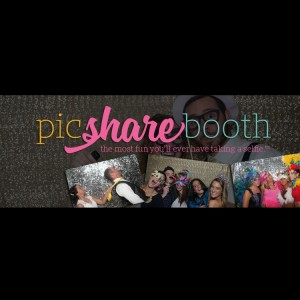 Picshareus - Photo Booths in Denver, Colorado