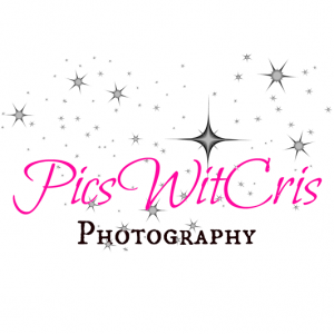 PicsWitCris Photography