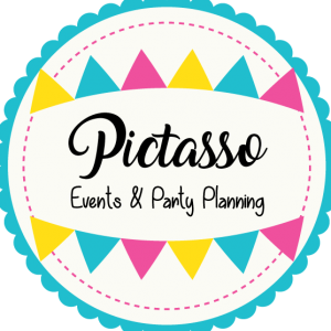 Pictasso Parties - Party Decor in Orlando, Florida
