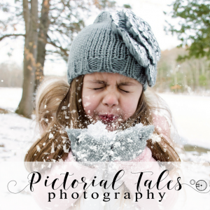 Pictorial Tales by Beth - Photographer / Portrait Photographer in South Grafton, Massachusetts
