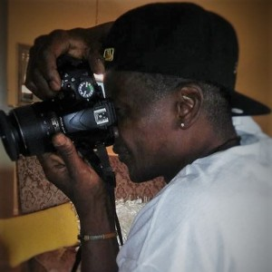 Picture ME Dancing - Photographer in Atlanta, Georgia