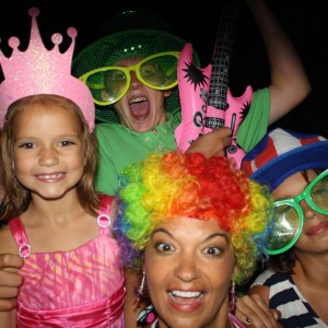 Picture Perfect Photo Booths - Photo Booths / Photographer in Fond Du Lac, Wisconsin
