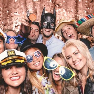 Picture Perfect Photobooth Rentals Columbus - Photo Booths / Party Rentals in Columbus, Ohio