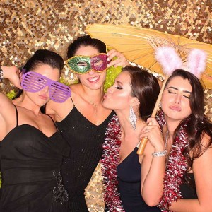 Picture Perfect Photobooth Rentals, LLC - Photo Booths / Party Rentals in Dayton, Ohio