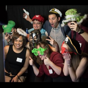 Picture Perfect Photobooth Rentals, LLC - Photo Booths / Family Entertainment in Fort Collins, Colorado