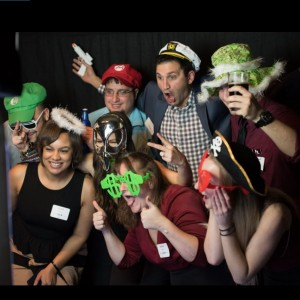 Picture Perfect Photobooth Rentals, LLC - Photo Booths / Wedding Services in Colorado Springs, Colorado