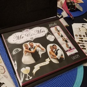 Picture Thingys Photo Booth - Photo Booths / Wedding Services in Rockaway, New Jersey