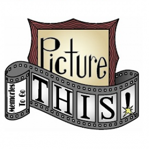 Picture This Memories To Go - Photo Booths / Wedding Photographer in Conroe, Texas