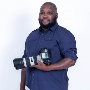 PictureManMike - Photographer / Portrait Photographer in Washington, District Of Columbia