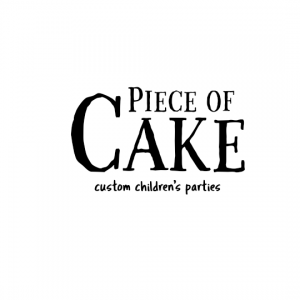 Piece of Cake: Custom Parties - Event Planner / Tea Party in Bainbridge Island, Washington