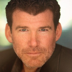Pierce Brosnan/James Bond Lookalike - James Bond Impersonator / Stunt Performer in Orlando, Florida