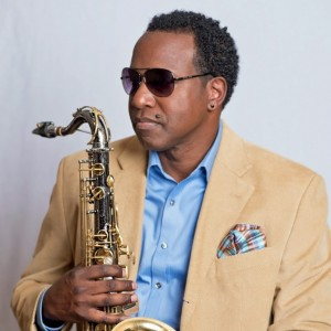 Pierre & CO. - Saxophone Player in Jacksonville, Florida