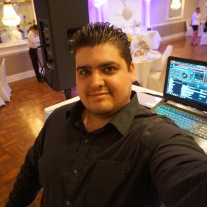 Glam Party DJs - Mobile DJ in Long Island, New York