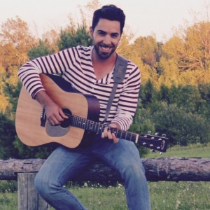 Pilot Light - Singing Guitarist / Singer/Songwriter in Toronto, Ontario
