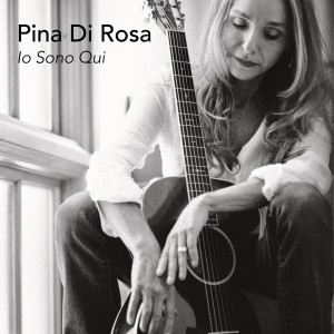 Pina Di Rosa - Singing Guitarist / Wedding Musicians in Portland, Oregon
