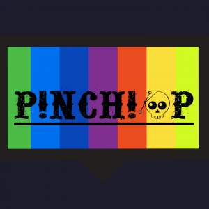 Pinchi-P - Hip Hop Artist / Rapper in Milwaukee, Wisconsin