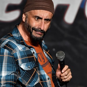 Peter Loaiza Comedy - Comedy Show in Los Angeles, California