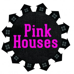 Pink Houses - Tribute Band / Pop Singer in South Portland, Maine