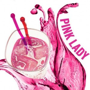 Pink Lady Bartending - Bartender in Murfreesboro, Tennessee
