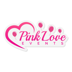 Pink Love Events - Balloon Decor in Temple Hills, Maryland