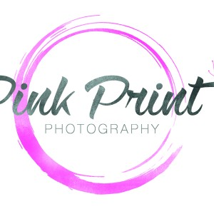 Pink Print Photography - Photo Booths / Wedding Services in St Louis, Missouri
