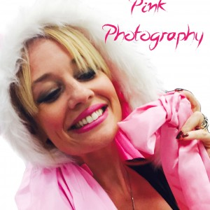 Pink Wedding Photography - Wedding Photographer in Boca Raton, Florida