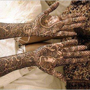 Pinky - Henna Tattoo Artist / Handwriting Analyst in Newark, Delaware