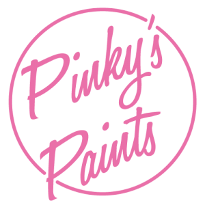 Pinky's Paints - Face Painter in Tulsa, Oklahoma
