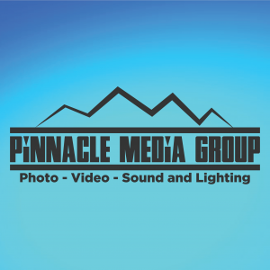 Pinnacle Media Group - Video Services / Portrait Photographer in Woodstock, Georgia
