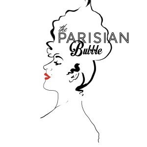 The Parisian Bubble - Makeup Artist in Atlanta, Georgia