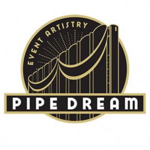 Pipe Dream Events - Event Furnishings / Party Decor in North Hollywood, California