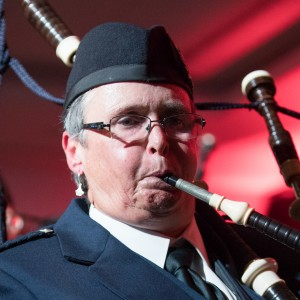 Piper for All Occasions - Bagpiper in Toronto, Ontario