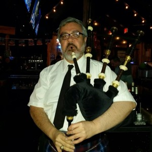Pipers for All Occasions - Bagpiper in Milwaukee, Wisconsin