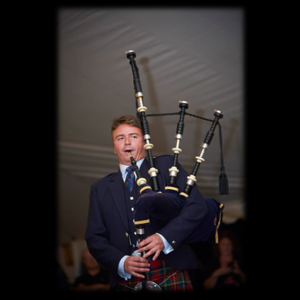 Pipers Gone Wild! - Bagpiper / Wedding Musicians in Oakville, Ontario