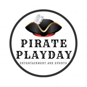 Pirate Playday - Pirate Entertainment in Washington, District Of Columbia