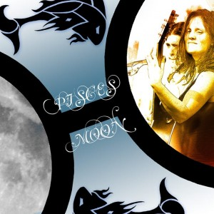 Pisces Moon - Indie Band in Independence, Oregon