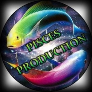 Pisces Productions DJ Services - DJ in Maricopa, Arizona