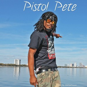 Pistol Pete - Party Rentals in Tampa, Florida