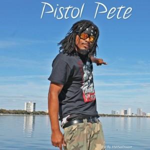 Pistol Pete - Party Rentals in Tampa, Florida