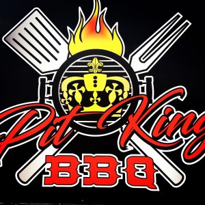 Pit King BBQ - Caterer / Food Truck in Houston, Texas