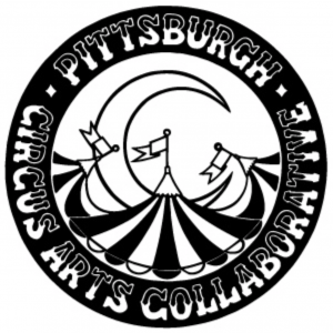 Pittsburgh Circus Arts Collaborative - Circus Entertainment / Magician in Pittsburgh, Pennsylvania