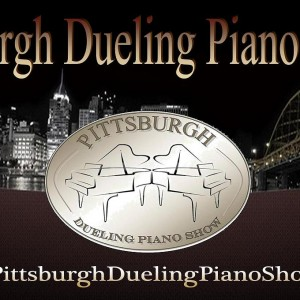 Pittsburgh Dueling Piano Show - Dueling Pianos / Corporate Event Entertainment in Pittsburgh, Pennsylvania