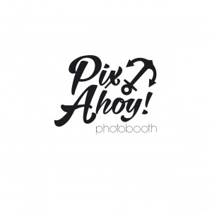 Pix Ahoy! Photobooth! - Photo Booths / Family Entertainment in Chula Vista, California