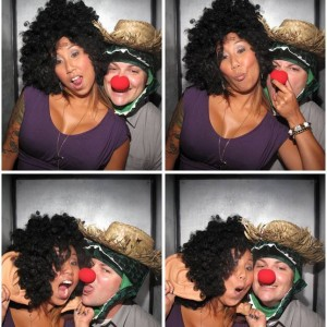 PixBox Photobooth - Photo Booths / Wedding Services in Huntington Beach, California