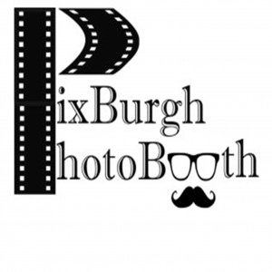 Pixburgh Photo Booth - Photo Booths / Wedding Entertainment in Pittsburgh, Pennsylvania