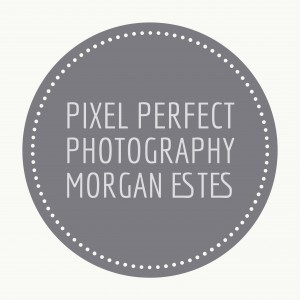 Pixel Perfect Photography - Photographer in Raleigh, North Carolina