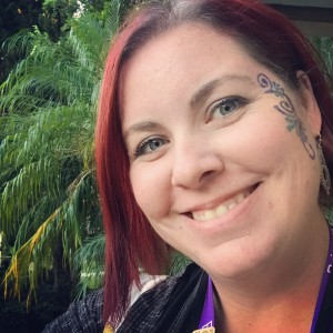 Pixie Sparkles - Temporary Tattoo Artist / Family Entertainment in Colorado Springs, Colorado
