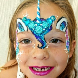 Pixie's Painting - Face Painter in Fairview, Utah