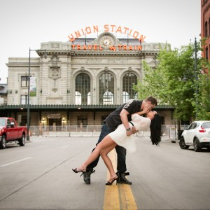 Pixil Studio Photography - Photographer / Portrait Photographer in Denver, Colorado